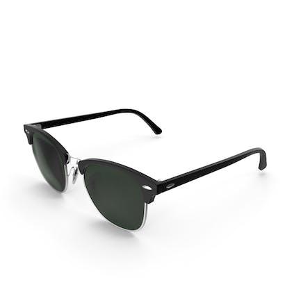 Klassische Sonnenbrillen