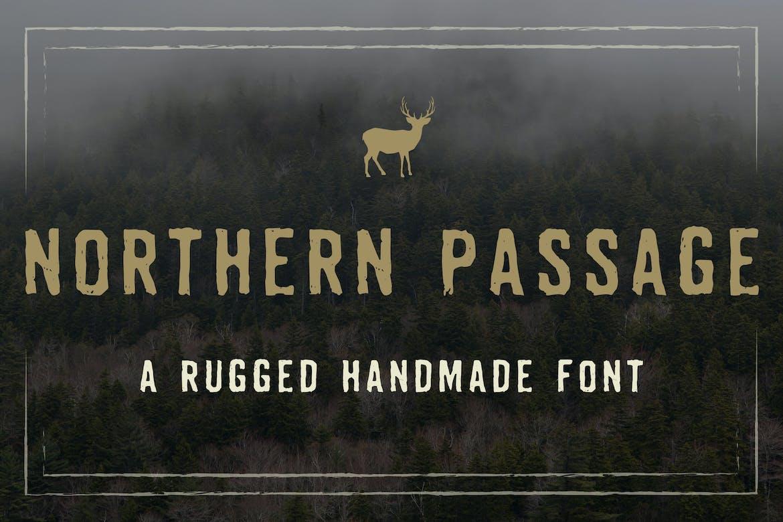 Northern-Passage