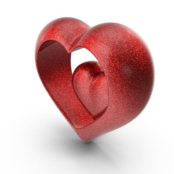 Thumbnail for Heart Car Paint