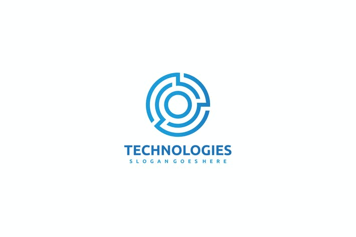 Thumbnail for Technology Logo