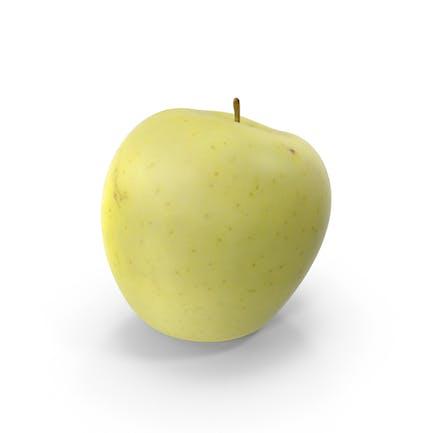 Apfelgoldenes