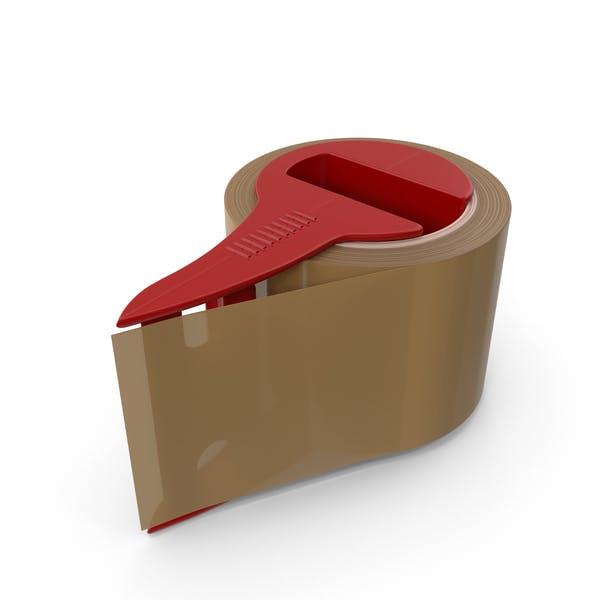 Cover Image for Packing Tape Dispenser