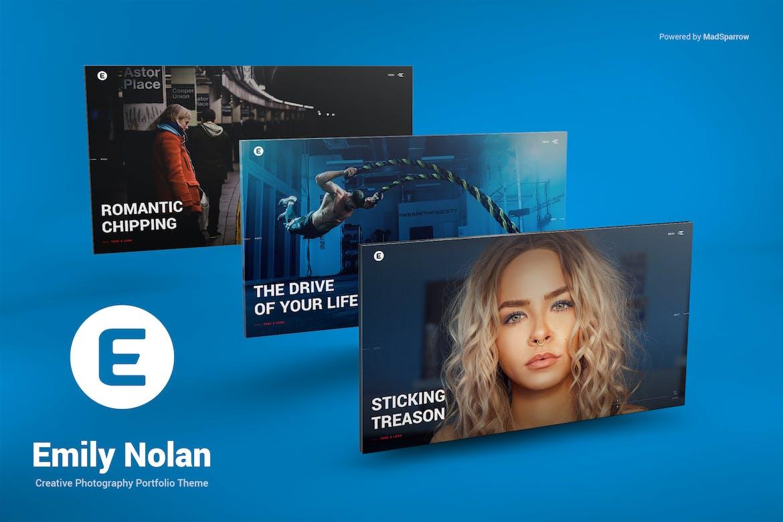 Emily-Nolan