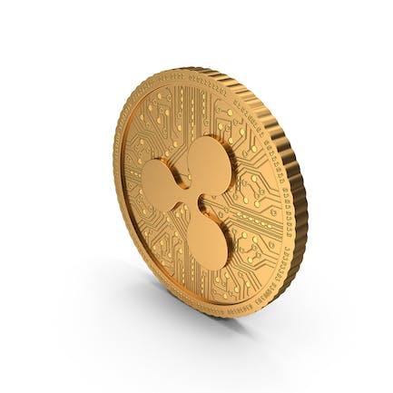 Coin Ripple