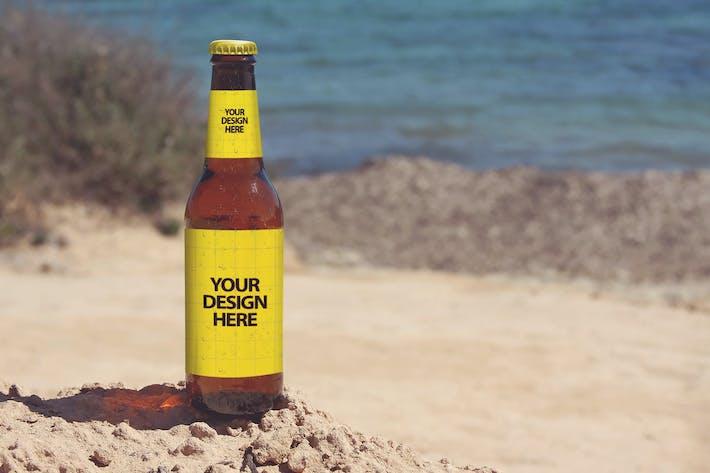 Thumbnail for Formentera Coastal Walk