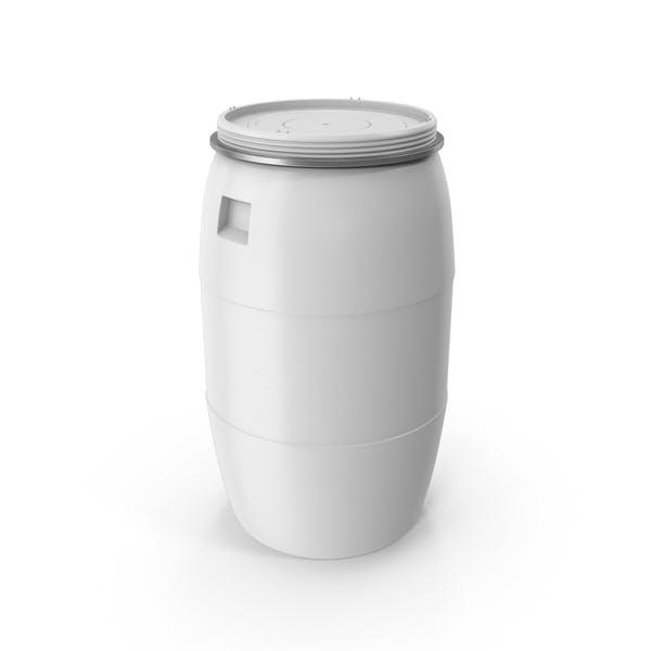 Thumbnail for Kunststoff-Schaft