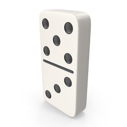 Domino Tile