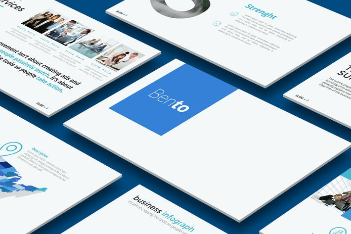 Download 9,204 PowerPoint Presentation Templates (Page 5)