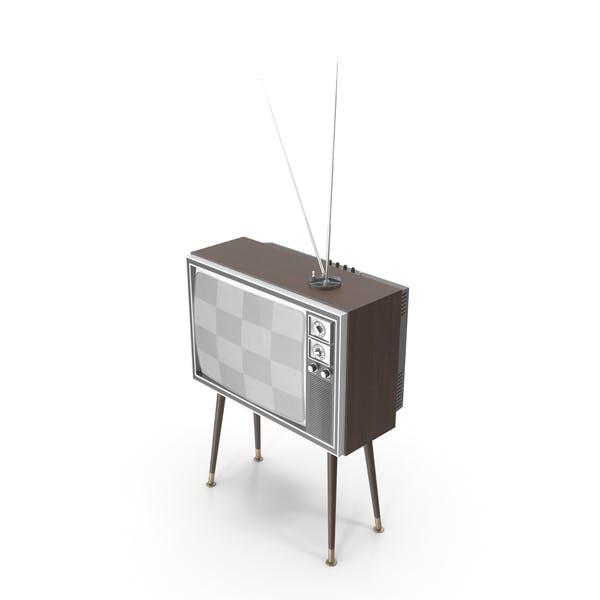Ретро ТВ