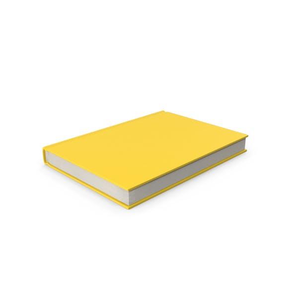 Libro Amarillo