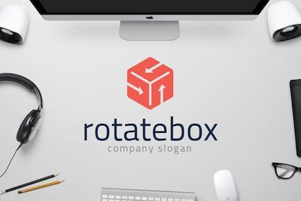 Rotate Box