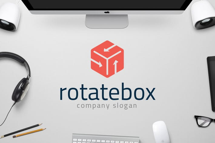 Thumbnail for Rotate Box