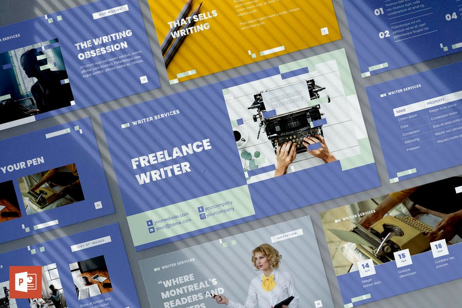 Presentation writer professional dissertation introduction proofreading for hire online