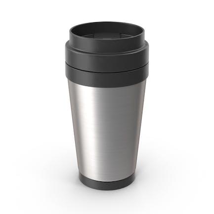 To Go Mug