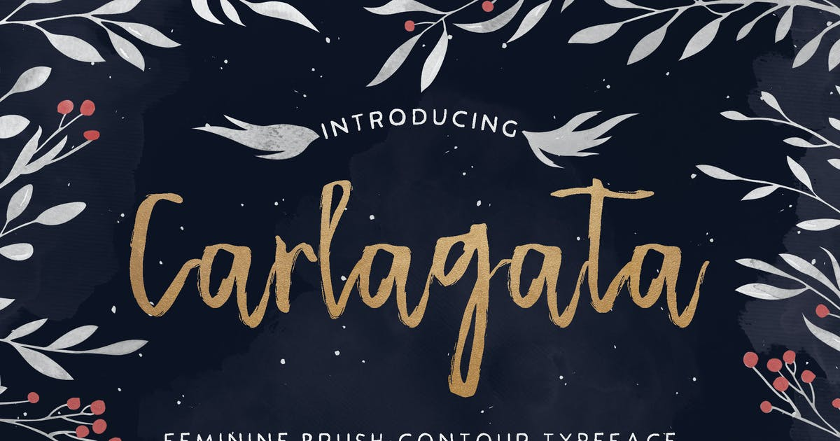 Download Carlagata by august10