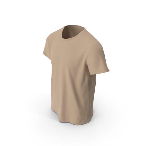 Thumbnail for Men's T-Shirt