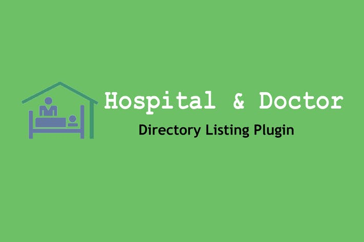 Thumbnail for Hospital & Doctor Directory