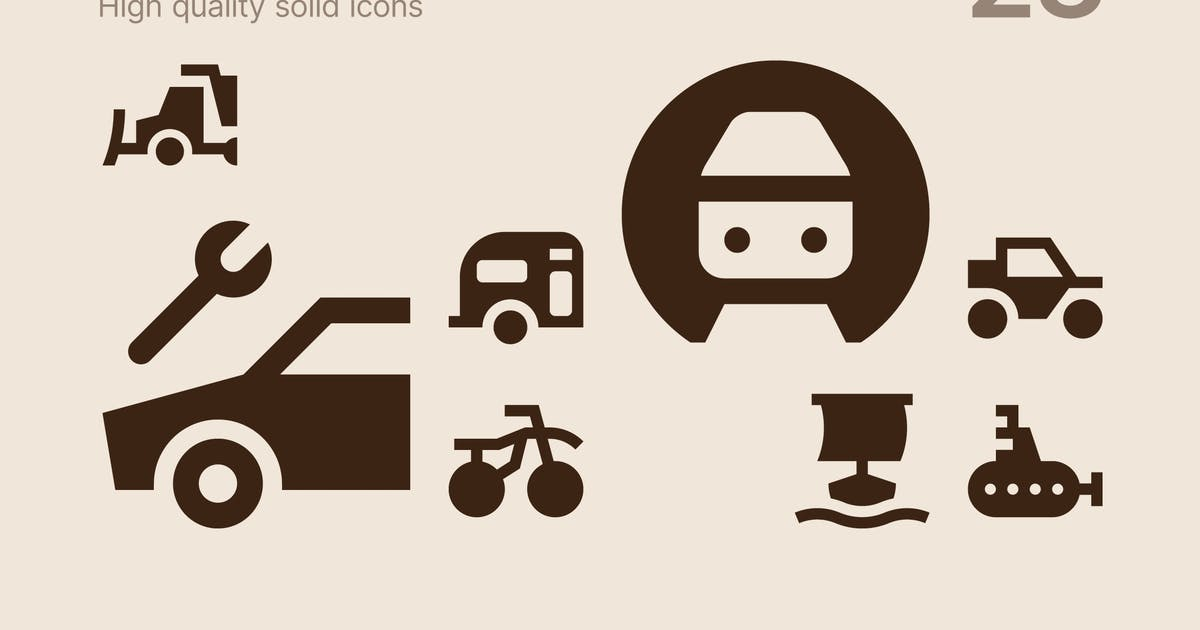 Download Transport #2 by polshindanil
