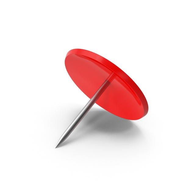 Push Pin