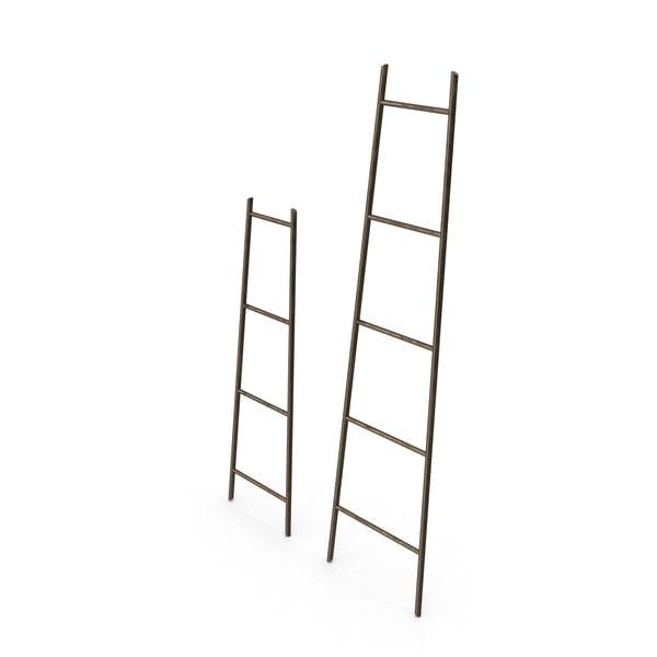 Лорел лестница украшения