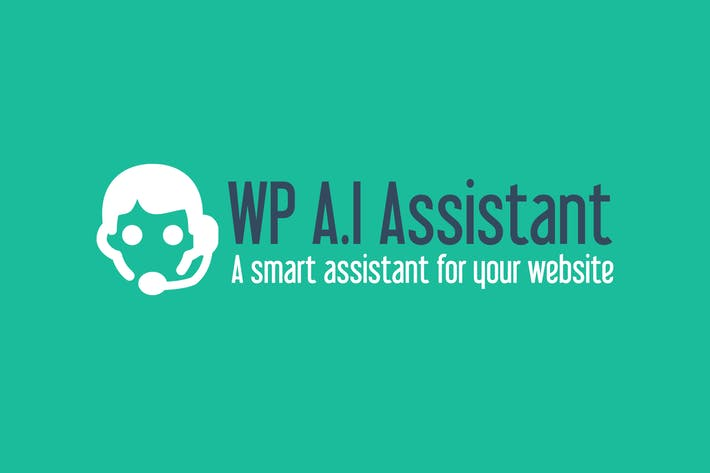 Thumbnail for WP A.I Assistant