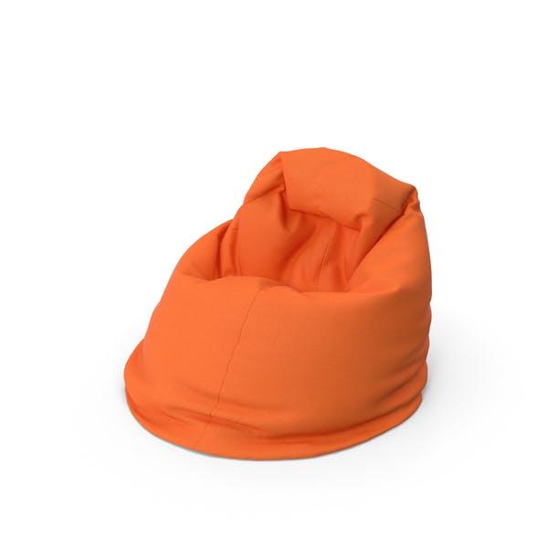 Thumbnail for Bean Bag Chair