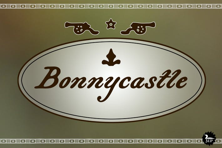 Thumbnail for Bonnycastle