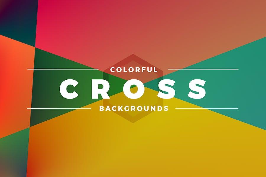 Cross Backgrounds