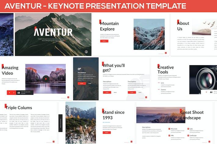 download 212 fashion presentation templates envato elements