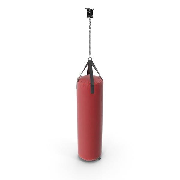 Thumbnail for Punching Bag