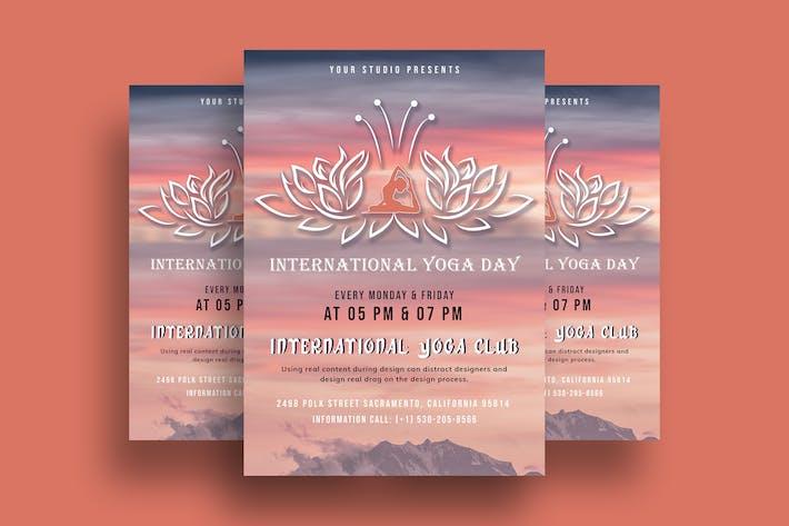 Thumbnail for Yoga Flyer-09