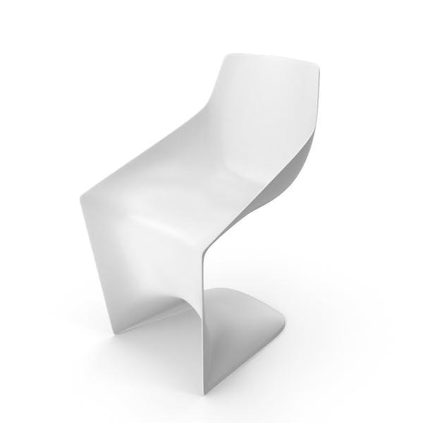 Pulp Chair