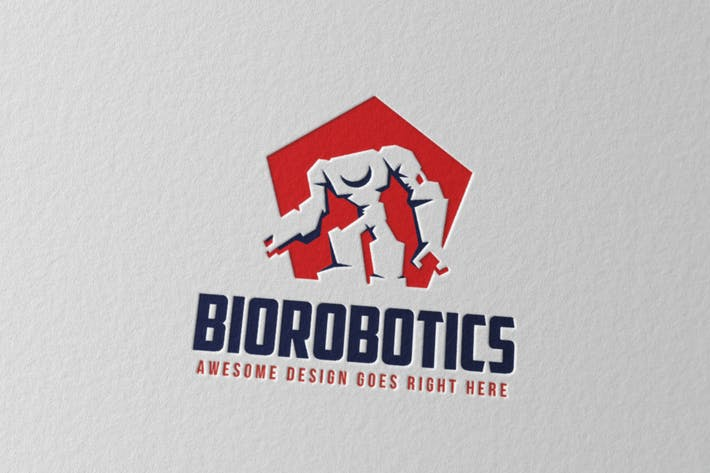 Thumbnail for Biorobotics