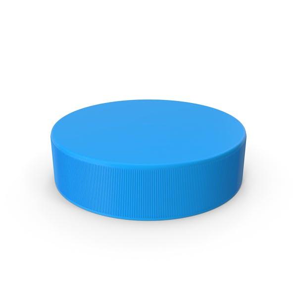 Thumbnail for Plastic Cap