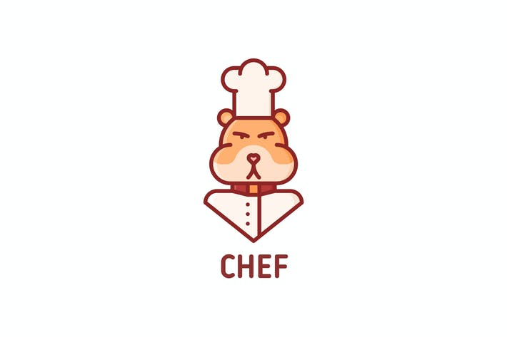 Thumbnail for Hamster Chef