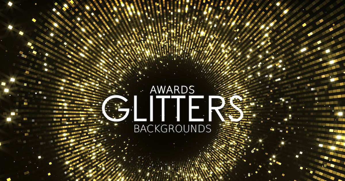 Download Awards Glitters Backgrounds by VProxy