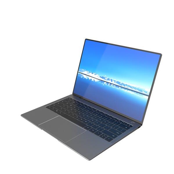 Ноутбук Generic 13,9 дюйма 2019