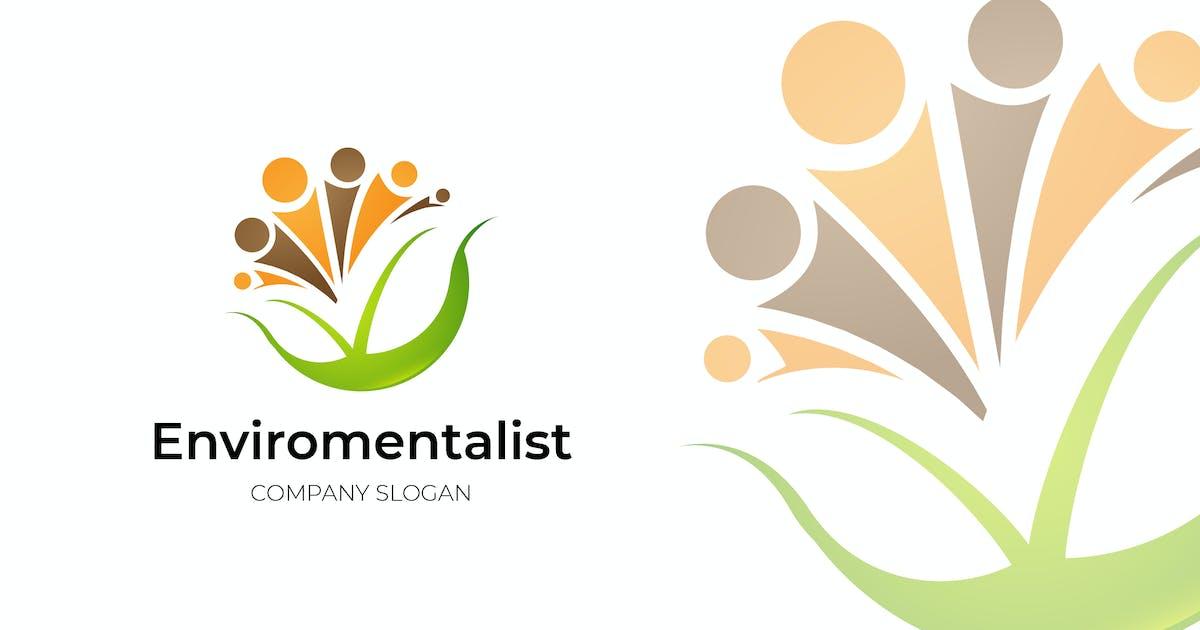 Download Enviromentalist by adamfathony