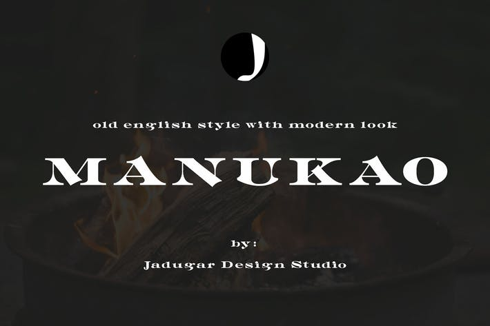 Thumbnail for Manukao