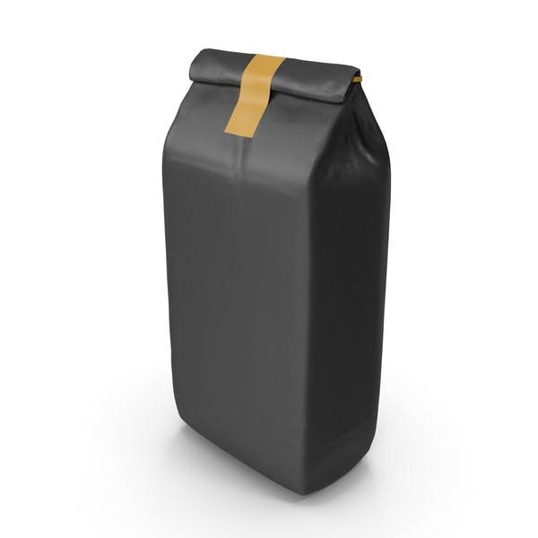 Thumbnail for Coffee Bag