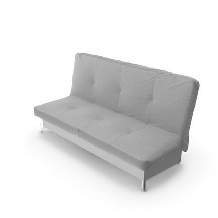 Click Clack Folding Sofa