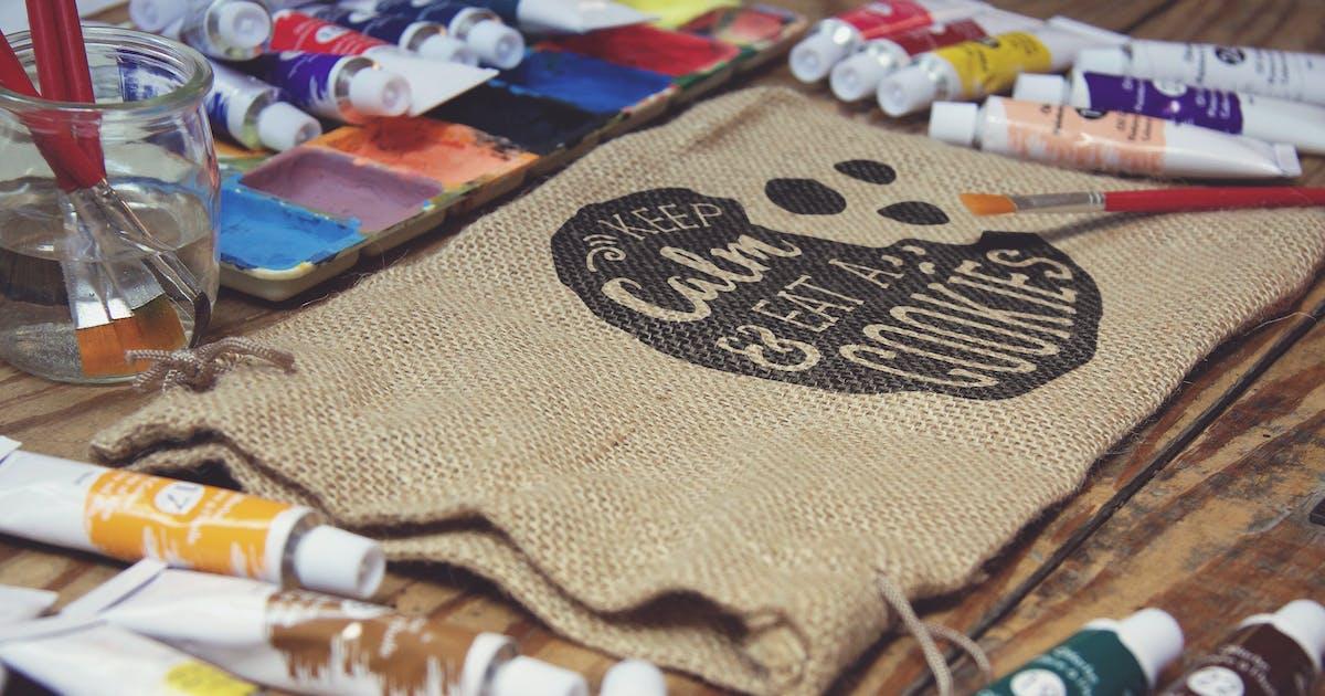 Download Bag Sack by SmartDesigns_eu
