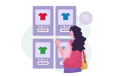 Display WooCommerce Variations as Simple Products
