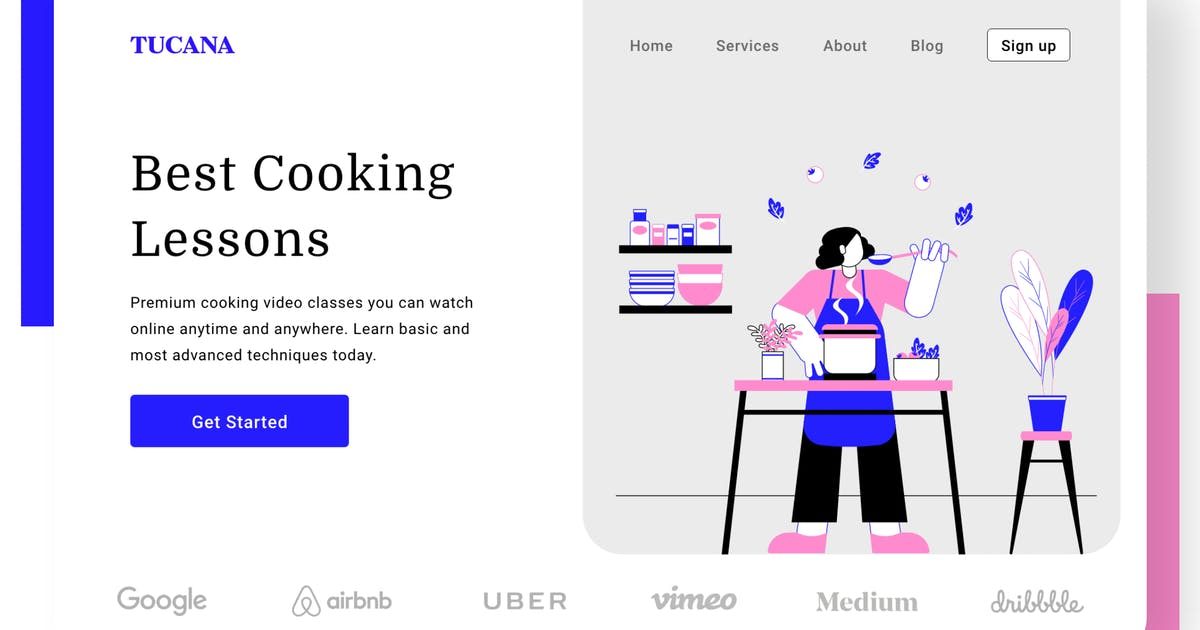 Download Cooking by buydesign