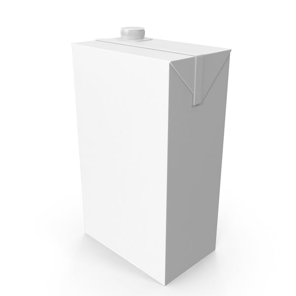 Thumbnail for Beverage Carton