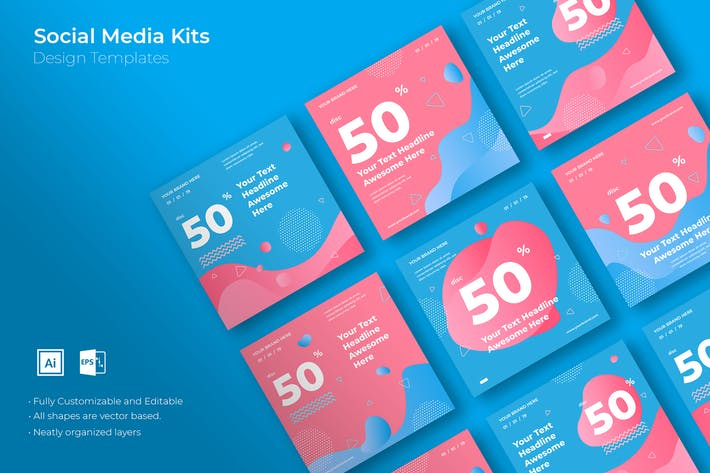 Thumbnail for SRTP - Social Media Kit.33