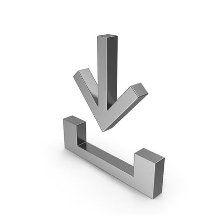 Symbol Download Steel