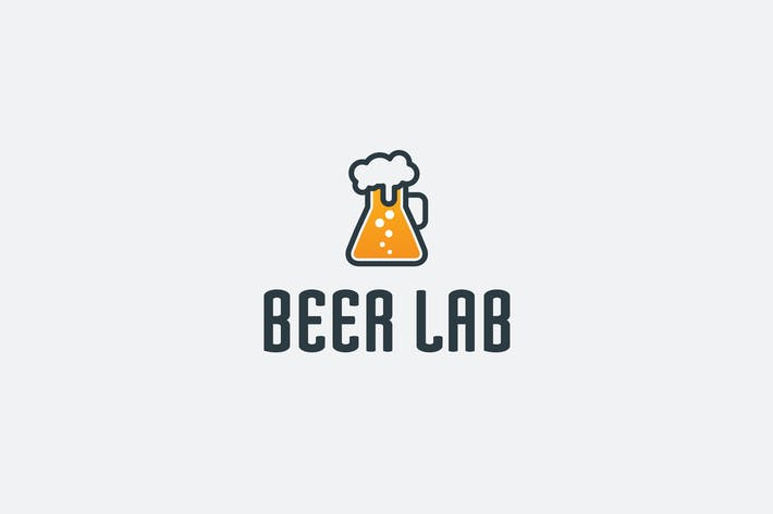 Thumbnail for Beer Lab Logo