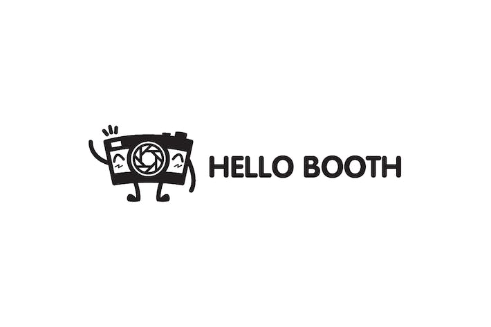 Thumbnail for Hello Booth