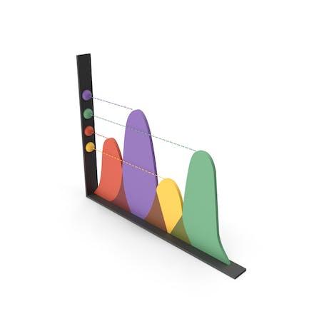 Gráfico analítico